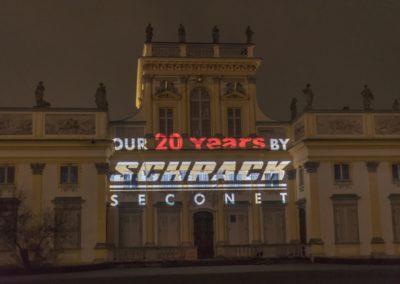 schrack